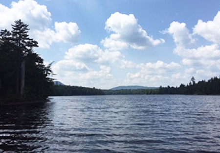 Long Lake Camp Adirondack Camps For Sale Waterfront From Land And Camps